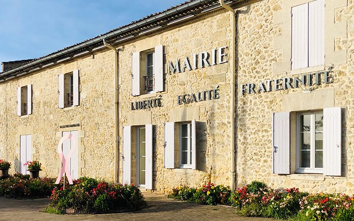 mairie-proxima-formation