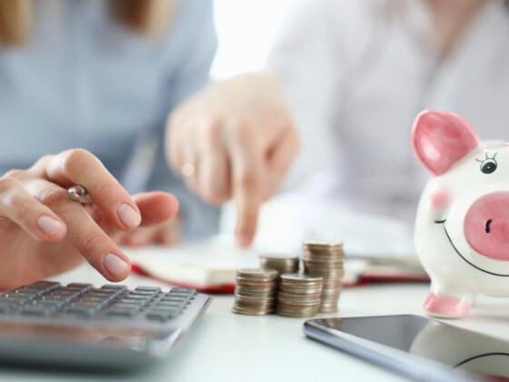 les bases des finances